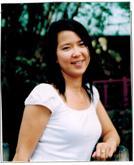 Cynthia Luk.jpg
