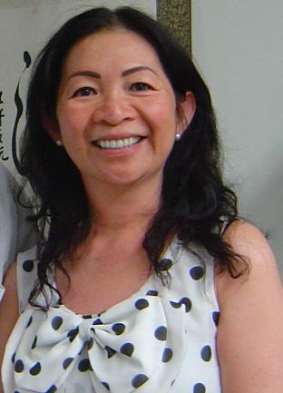 Kim Loan N..JPG