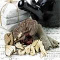 contentsServiceHerbalMedicine.jpg